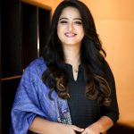 Anushka Shetty, smile, hd, recent, full size