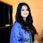 Anushka Shetty, wallpaper, cover picture