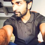 Atharvaa, hair style, hd, images