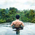 Atharvaa, natural, water, six pack