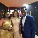 Atlee Kumar , Krishna Priya, hema, mersal