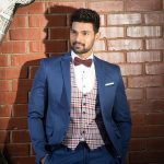 Bellamkonda Sreenivas, Styliash, Photo Shoot