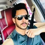 Bharath, Selfie, Car, 2018, Latest
