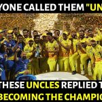 CSK Memes, CSK Won 2018, IPL champion, enjoyment, csk team