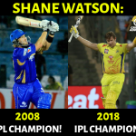 CSK Memes, CSK Won 2018, Watson, yellove, final