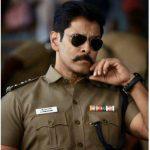 Chiyaan Vikram, gentilman, police, coolers