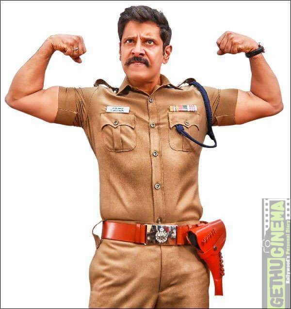 Image Result For Saamy
