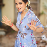 Dhivyadharshini, photoshoot, hd