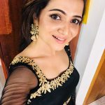 Dhivyadharshini, selfie, hd, picture