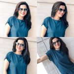 Dhivyadharshini. latest, collage