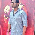 Ezhumin Movie Trailer Launch, Vishal, latest Look