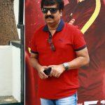 Ezhumin Movie Trailer Launch, Vivek, Comedian, Hero