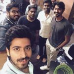 Harish Kalyan, yuvan, 2018, movie