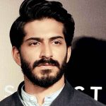 Harshavardhan kapoor black and white dress groomed look red carpet(5)
