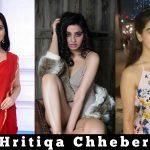 Hritiqa Chheber (1)