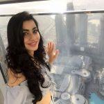 Hritiqa Chheber, selfie, outing