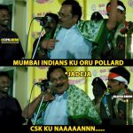IPL 2018 Memes Part 3 (1)