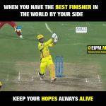 IPL 2018 Memes Part 3 (10)