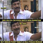 IPL 2018 Memes Part 3 (11)