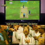 IPL 2018 Memes Part 3 (16)