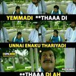 IPL 2018 Memes Part 3 (19)