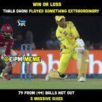 IPL 2018 Memes Part 3 (2)