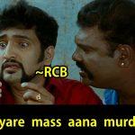 IPL 2018 Memes Part 3 (20)