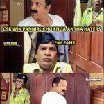 IPL 2018 Memes Part 3 (21)