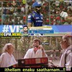 IPL 2018 Memes Part 3 (23)
