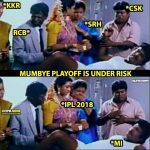 IPL 2018 Memes Part 3 (25)