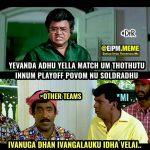 IPL 2018 Memes Part 3 (26)