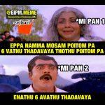 IPL 2018 Memes Part 3 (27)