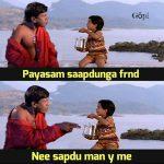 IPL 2018 Memes Part 3 (29)