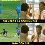 IPL 2018 Memes Part 3 (3)