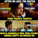 IPL 2018 Memes Part 3 (30)