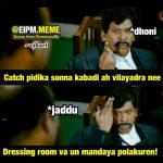 IPL 2018 Memes Part 3 (33)