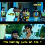 IPL 2018 Memes Part 3 (34)