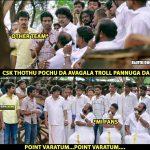 IPL 2018 Memes Part 3 (35)