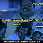 IPL 2018 Memes Part 3 (36)