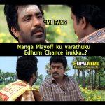 IPL 2018 Memes Part 3 (37)