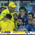 IPL 2018 Memes Part 3 (39)