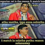 IPL 2018 Memes Part 3 (5)