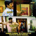 IPL 2018 Memes Part 3 (6)