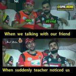 IPL 2018 Memes Part 3 (8)