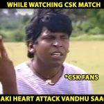 IPL 2018 Memes Part 3 (9)