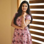 Iniya aka Ineya, Attractive Eyes, Latest Look