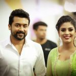 Iniya aka Ineya, Suriya, Fan Moment, Charming