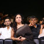 Kaala Audio Launch, Soundarya Rajinikanth, anirudh
