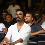 Kaala Audio Launch, hd, dhanush, wallpaper