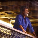 Kaala, super star, rajini, high quality